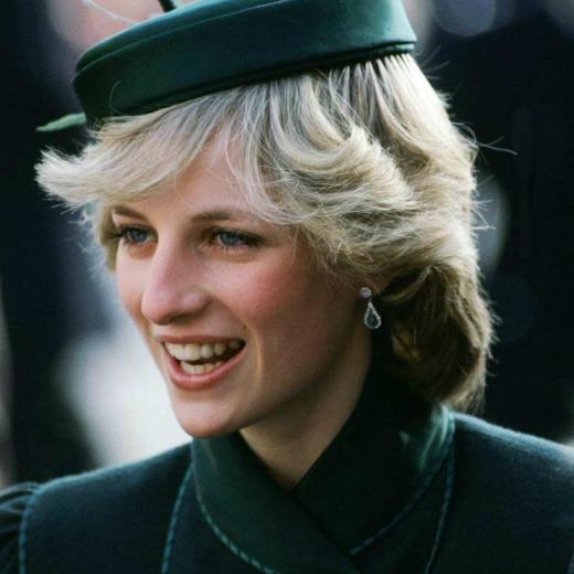 Diana-de-Gales