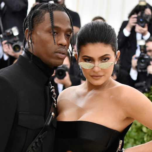 KYLIE-JENNER-Y-TRAVIS-SCOTT