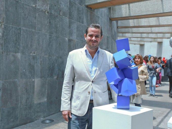 Jean Pinoncelli