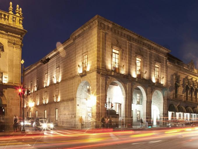 Mejores sitios de rasca y gana online en México 2018