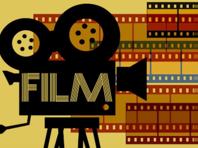 """Alemania ha jugado un papel importante en la historia de la cinematografía. Filmes clásicos como """"Metrópolis"""" de Fritz Lang o """"El gabinete del doctor Caligari"""" de Robert Wiene,  han sido inspiración y escuela de varios cineastas contemporáneos.  Debido a lo anterior, y para celebrar el Año Dual Alemania-México 2016-2017 que iniciará de forma oficial en junio próximo, te compartimos una lista de películas que te adentrará a la cultura alemana:"""