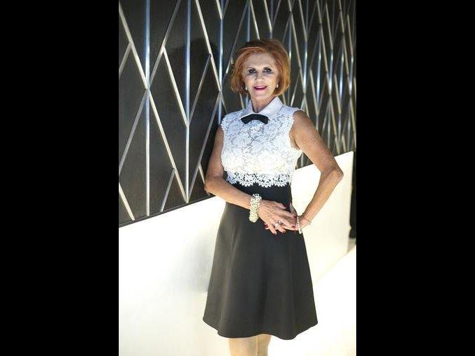 Hilda Muñoz