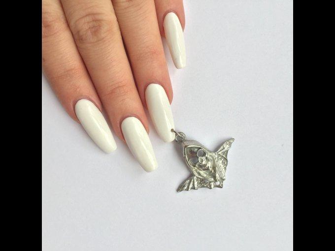 Las uñas más desagradables que has visto | RSVPOnline