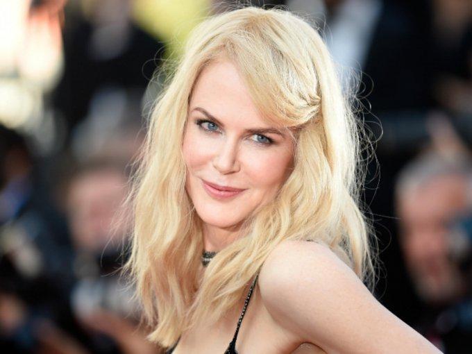 Nicole Kidman es una de las actrices mejor pagadas de la industria cinematográfica. A lo largo de su carrera la hemos visto crecer y cambiar de manera evidente. No te pierdas su evolución:
