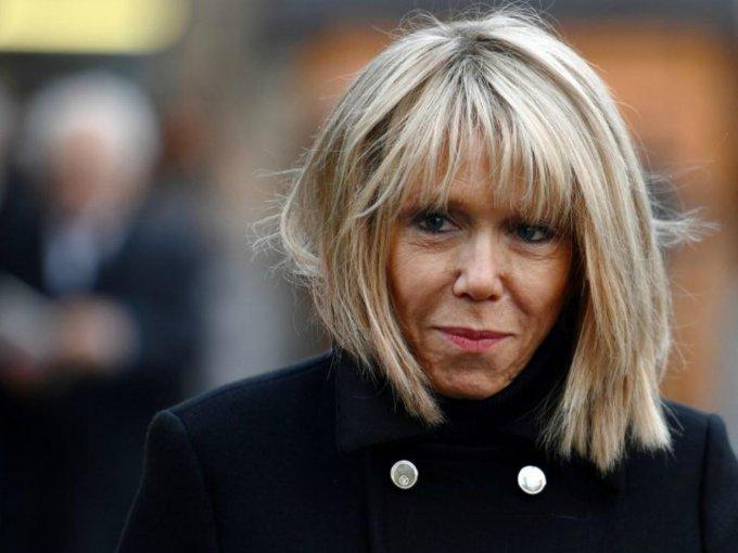 Brigitte tiene ahora 64, y como es de esperarse ha cambiado mucho con el paso de los años. No es la misma joven de antes, aquí algunas fotos que seguro no habías visto:
