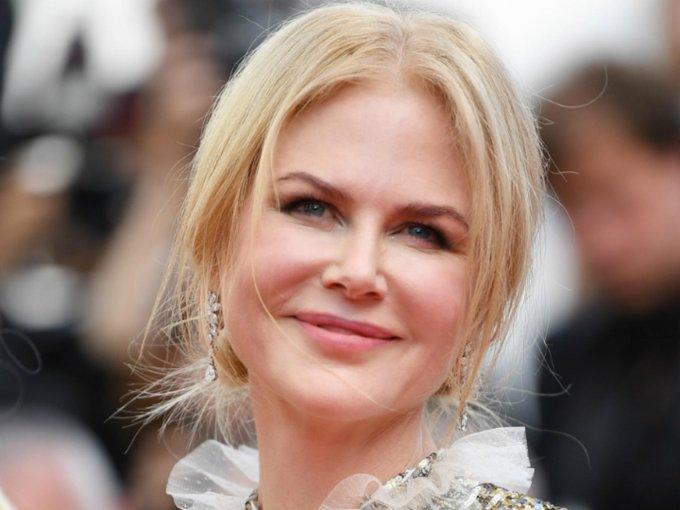 Nicole Kidman es un ícono de la pantalla grande, desde su papel en la cinta Dead Calm hasta Big Little Lies, la actriz ha triunfado por su excelente actuación. Aquí algunos de sus mejores apariciones: