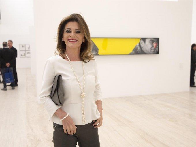 Denisse Bermúdez