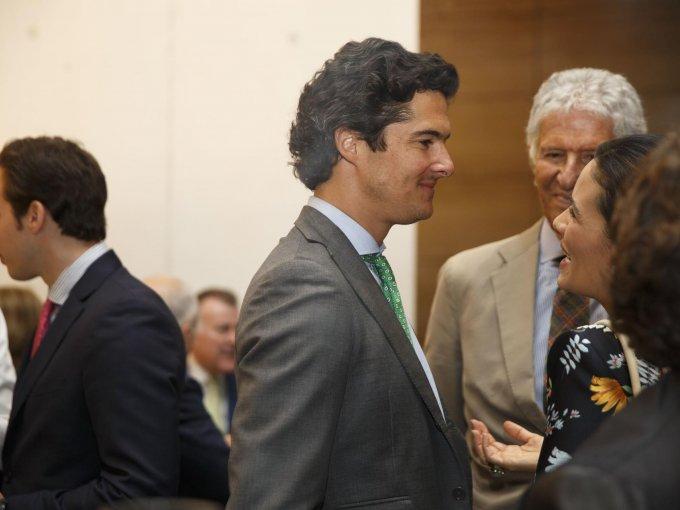 Alberto Slim