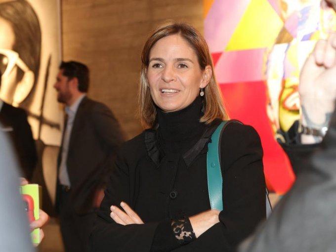 Andrea Artigas