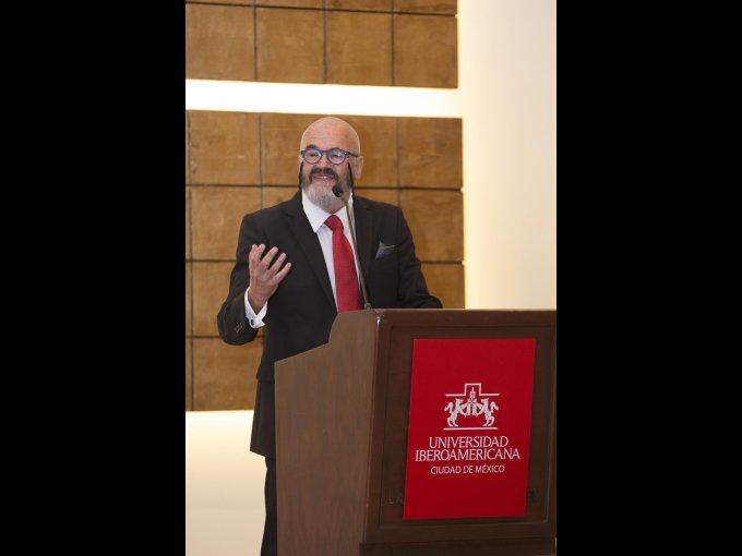 Ricardo Nieto Irigoyen