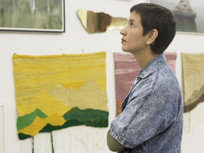 Cynthia Gutiérrez