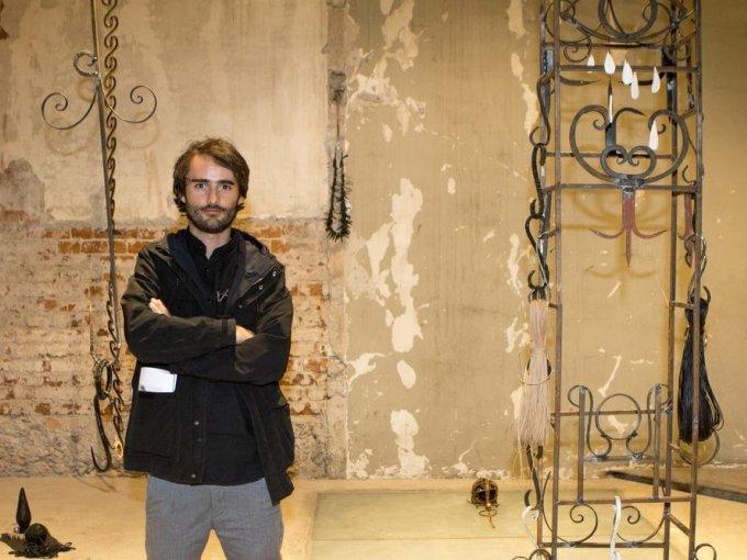Álvaro Ugarte