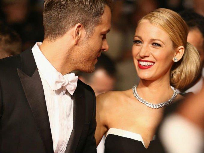 Reflectores, cámaras y atención, son a lo que están acostumbradas las celebridades, sin embargo, no quiere decir que es algo de lo que disfruten. Así que te mostramos algunas parejas que optaron por una boda más íntima: