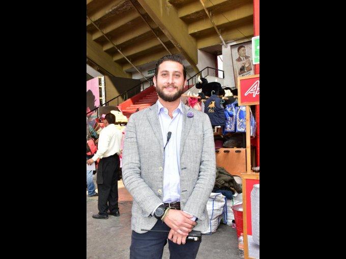 Andrés Zulaica