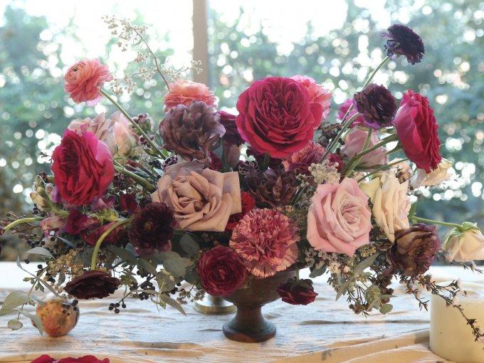 Flowerize