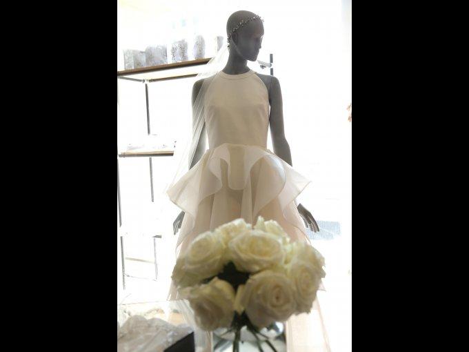 Camila Pietrini Couture