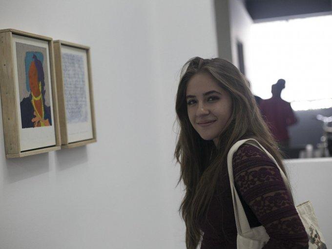 Brianda Ramírez Lindemann
