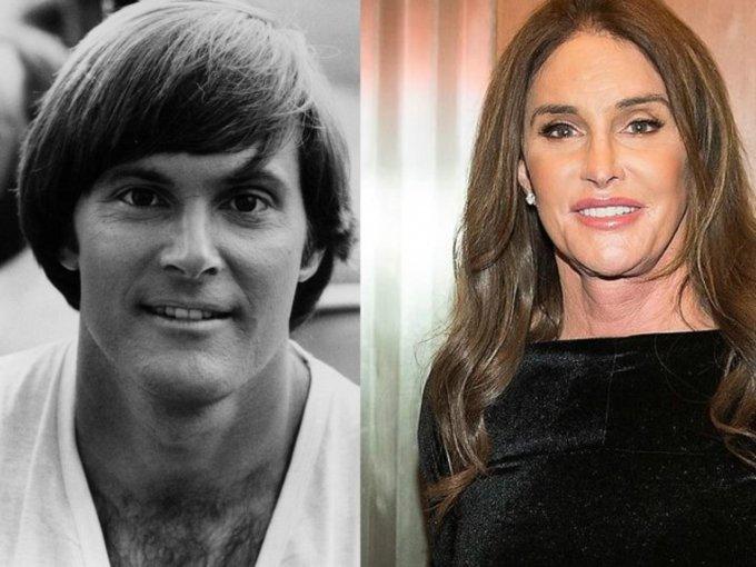 Caitlyn Jenner: 60 mil dólares.