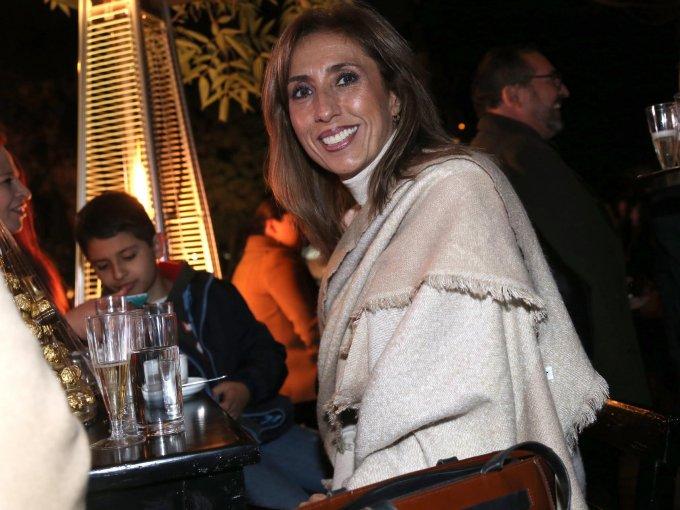 Janine Sánchez Aldana