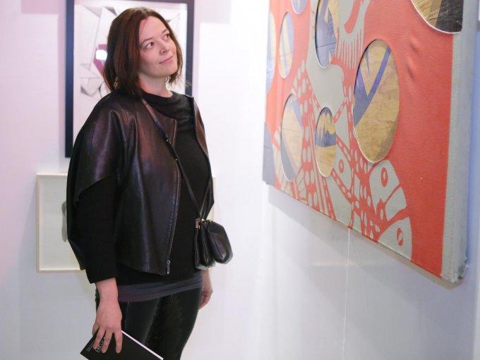Kerstin Erdmann