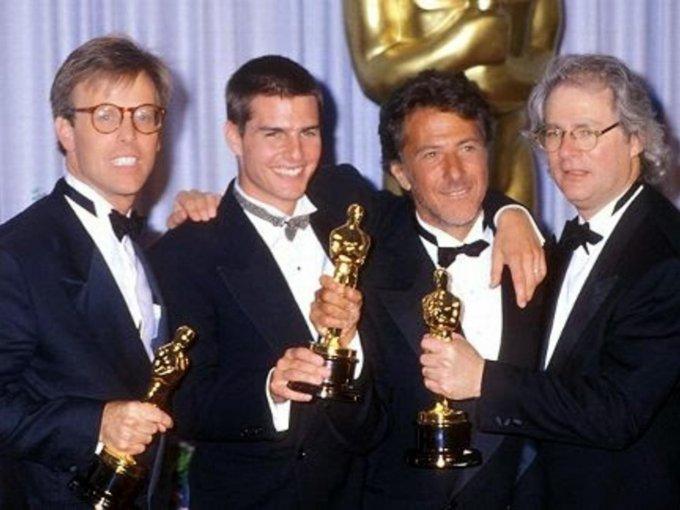 Premios Óscar 1990