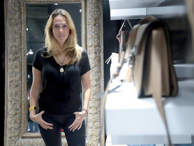 Daniela Sánchez Navarro