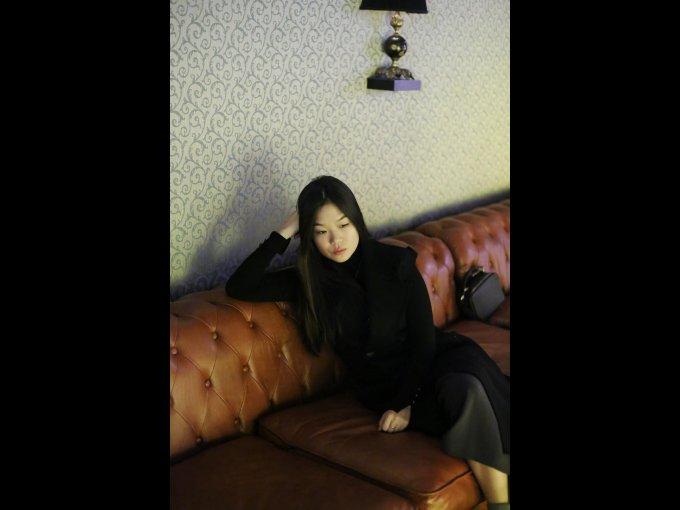 Seo Ju Park