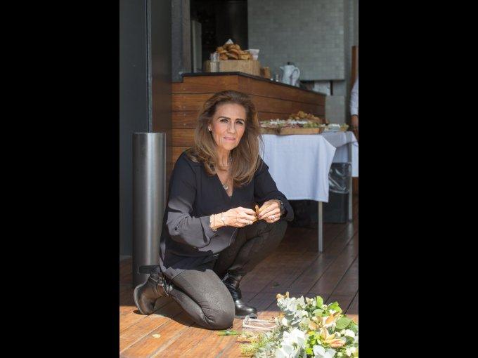Diana Urruchúa