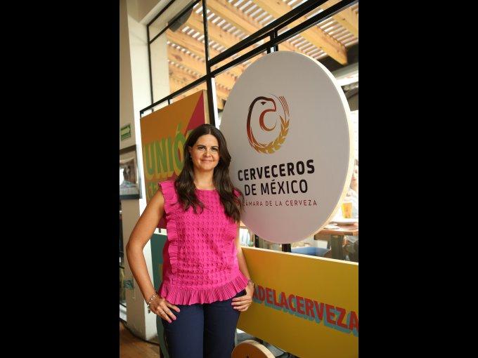 Maribel Quiroga