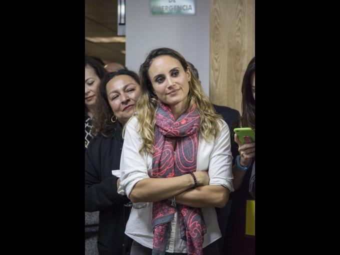 Marcela Rendón