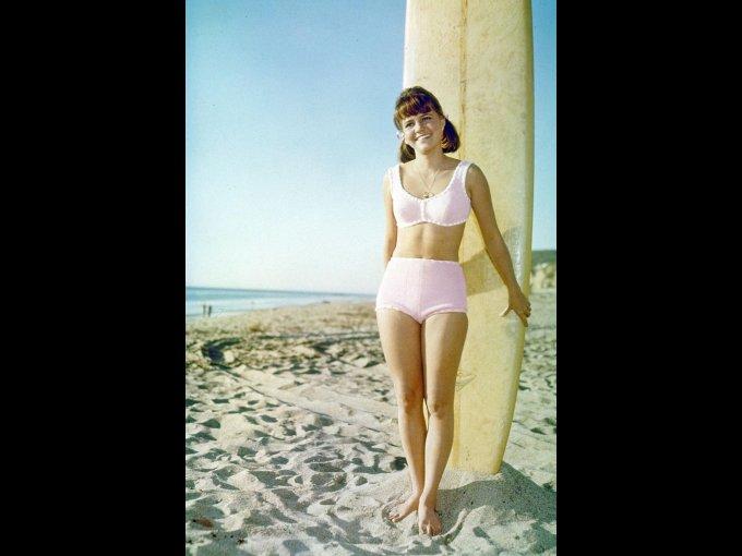 Sally Field- 1965