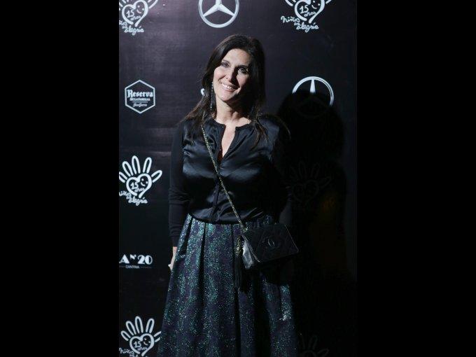 Aura Rossi