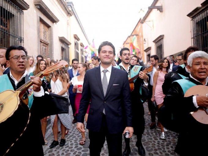 Martín Olavarrieta