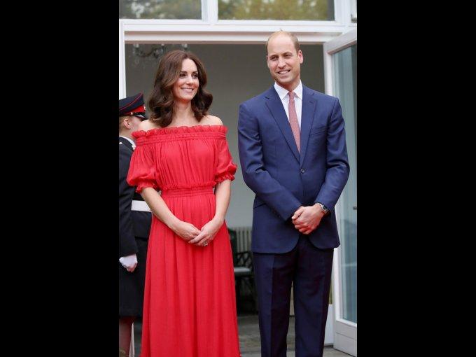 Aunque no lo creas, los duques de Cambridge se separaron por aproximadamente tres meses. La distancia les sirvió para darse cuenta que ¡son el uno para el otro!