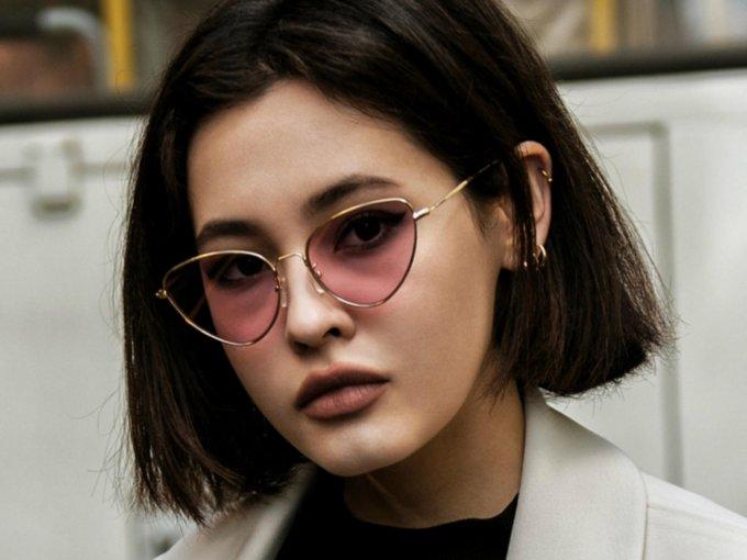 Cortes de cabello 2019 para mujer