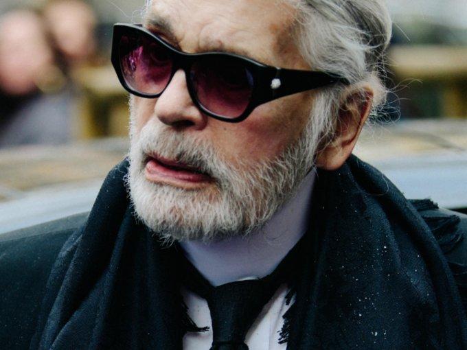 Karl Lagerfeld vende su villa de lujo ubicada en Hamburgo, Alemania. El precio es de 10 millones de dólares. ¿La comprarías? Mira las fotos: