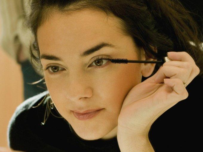 El maquillaje es un gusto, y todo un arte. Los básicos que debes tener: