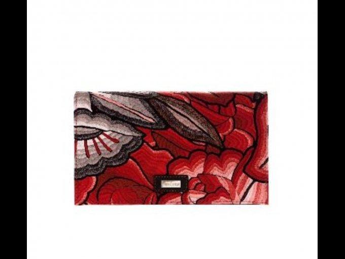 Bolsa Hook Istmo Rojo (2,299 pesos)