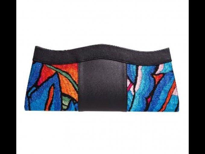 Bolsa Beel Istmo color (1,590 pesos)