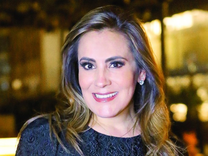 12. Silvia Rojo