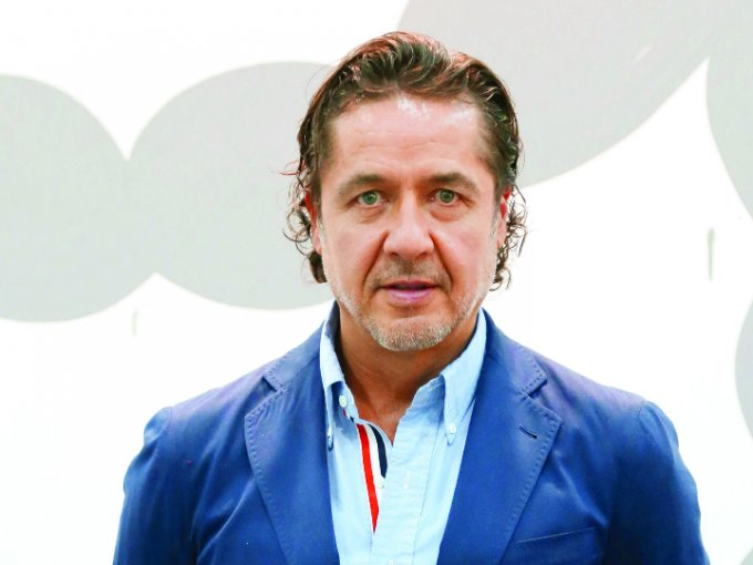 26. Ricardo Reyes