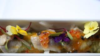 De la mano del Chef Jesús Pedraza llega a Polanquito una nueva propuesta gastronómica española.