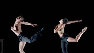 danza_tonemporanea_portada.jpg