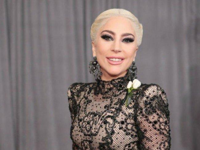 Premios Grammys 2018: Todos los looks de la alfombra roja