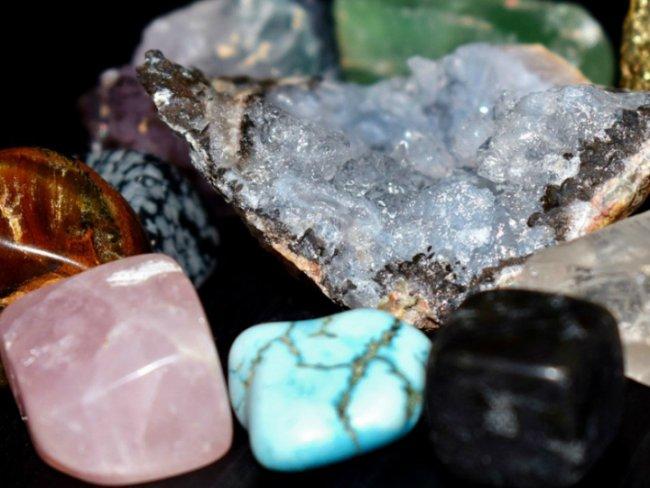 Rsvponline for Significado de las piedras