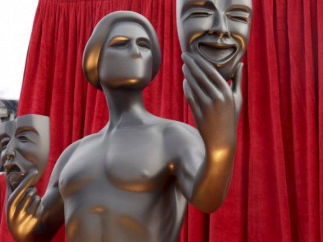 ¿Por qué son tan importantes los SAG Awards de esta noche?