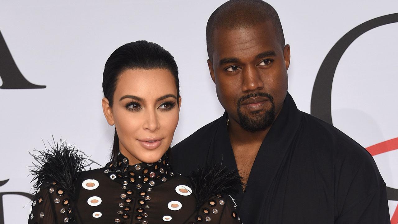 El radical cambio de look de Kim Kardashian