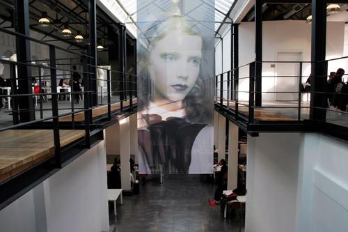 10 mejores escuelas de moda en el mundo rsvponline for Marangoni milano