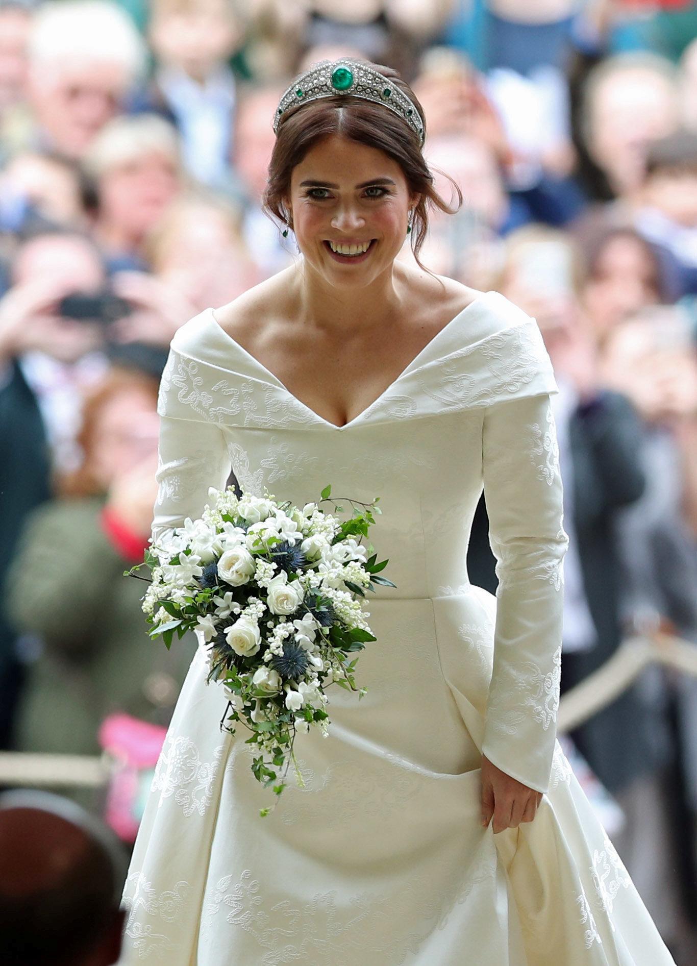 vestido-novia-princesa-eugenia