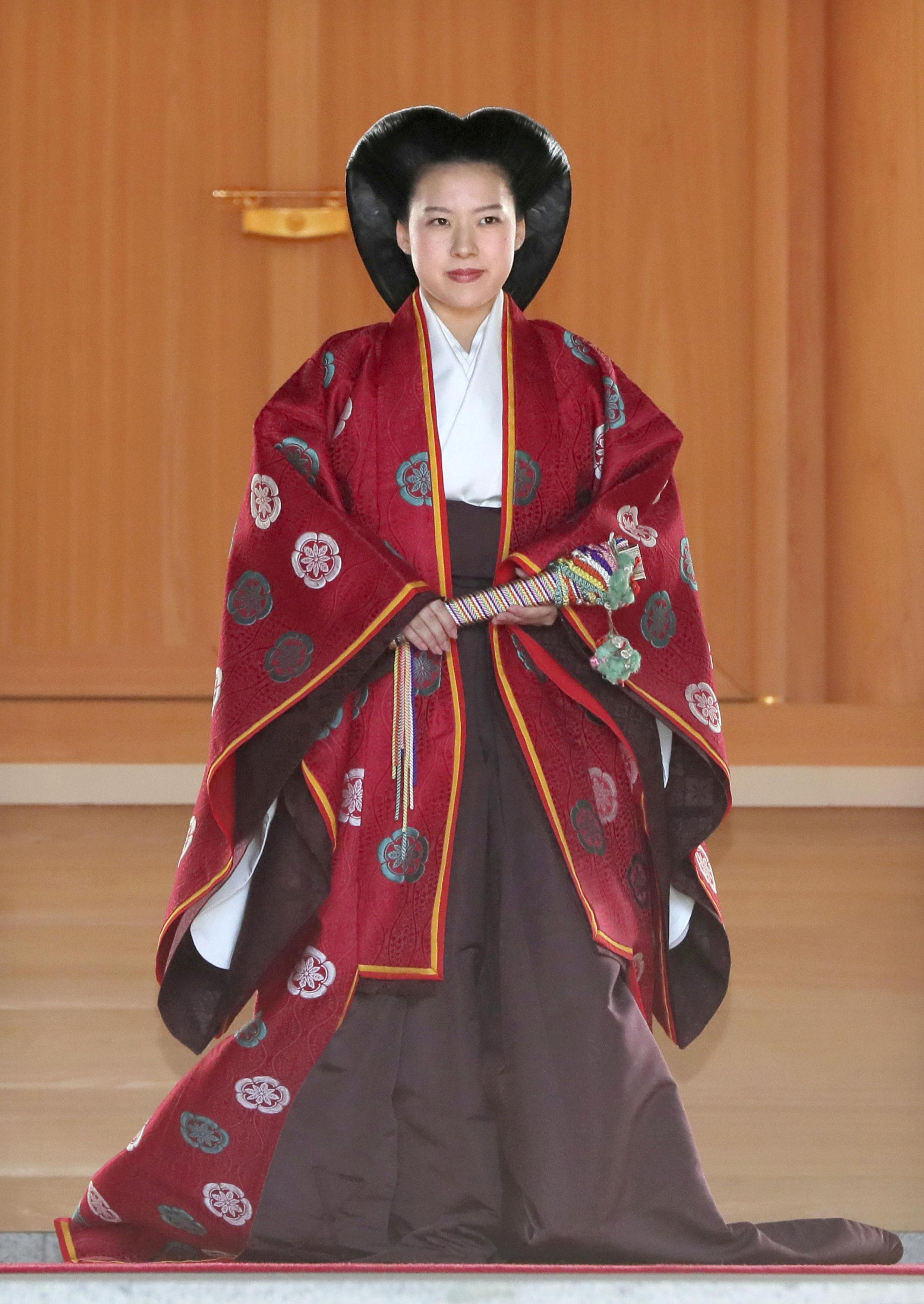 kimono-ayako